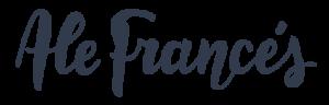 Ale Frances